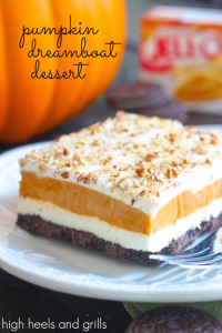 Pumpkin+Dreamboat+Dessert.+The+best+dessert+recipe+ever.+highheelsandgrills.com+copy