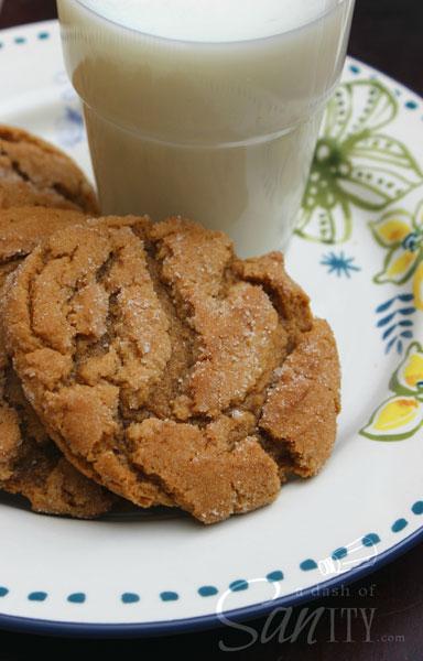 grandma-gillan-ginger-cooki