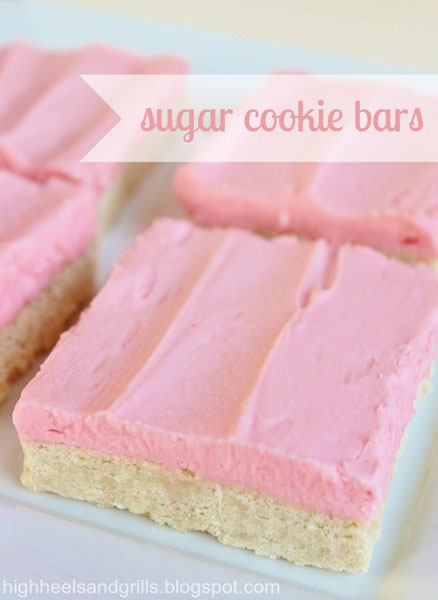 sugar-cookie-bars-labeledWB