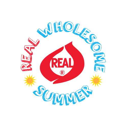 real-seal_rws_logo
