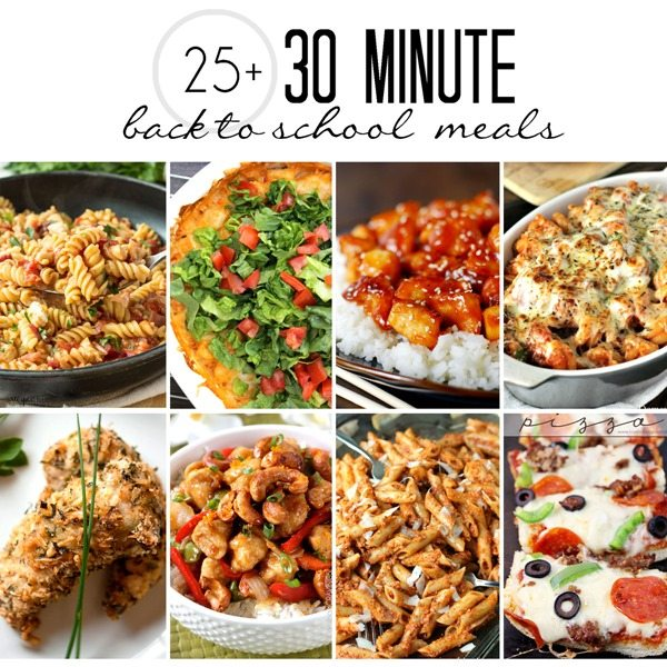 30-Minute-Meals-FB-IG-V3_thumb