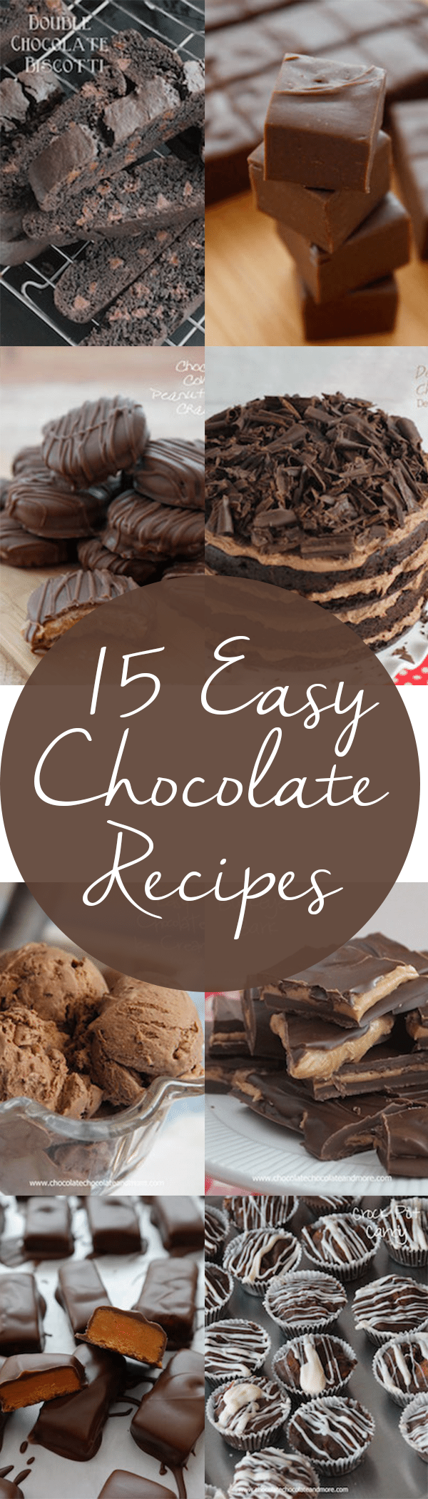 15-easy-chocolate-recipes-highheelsandgrills