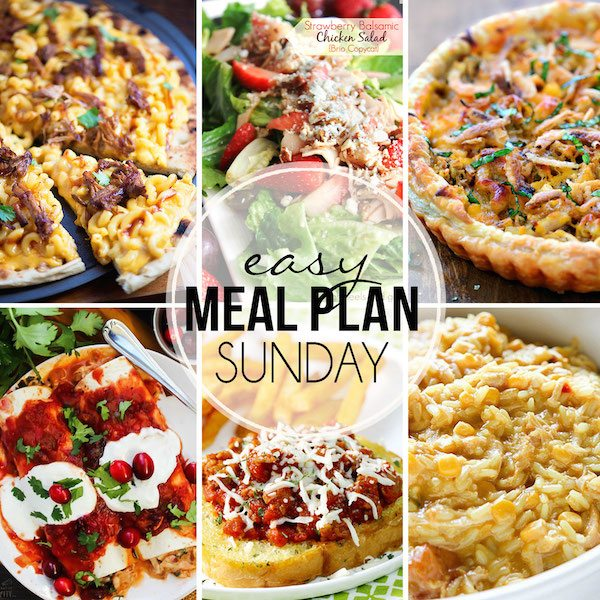 Meal-Plan----IG-FB-22