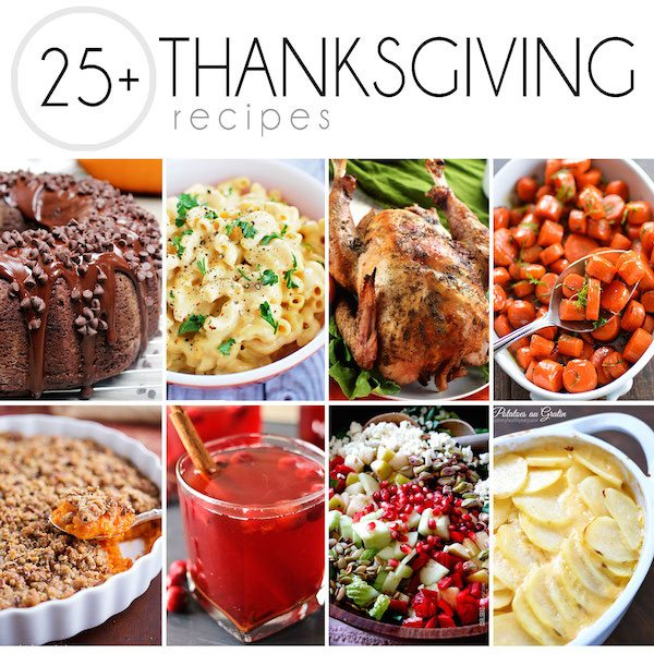 Thanksgiving---FB---IG