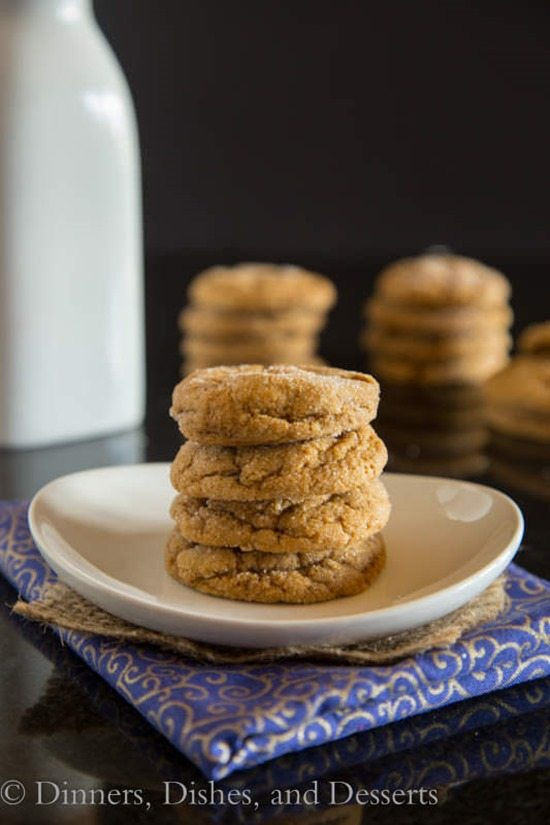 Chewy-Molasses-Cookies-2_thumb