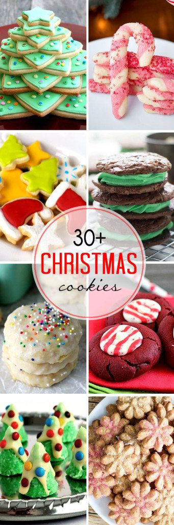 Christmas-Cookies-pinterest-341x1024