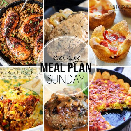 Meal-Plan----IG-FB-24
