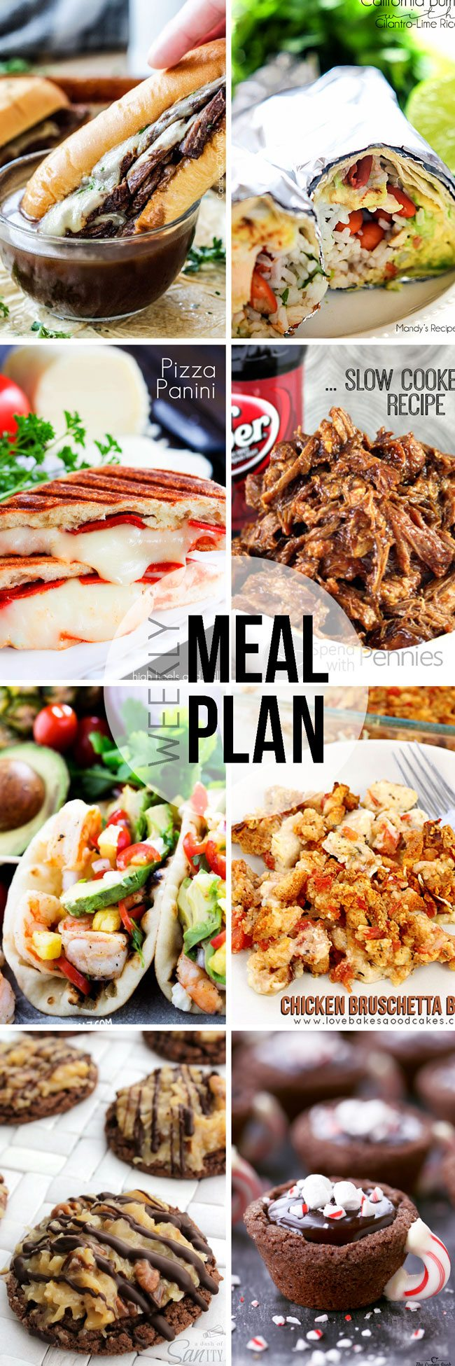 Meal-Plan---Pinterest-26