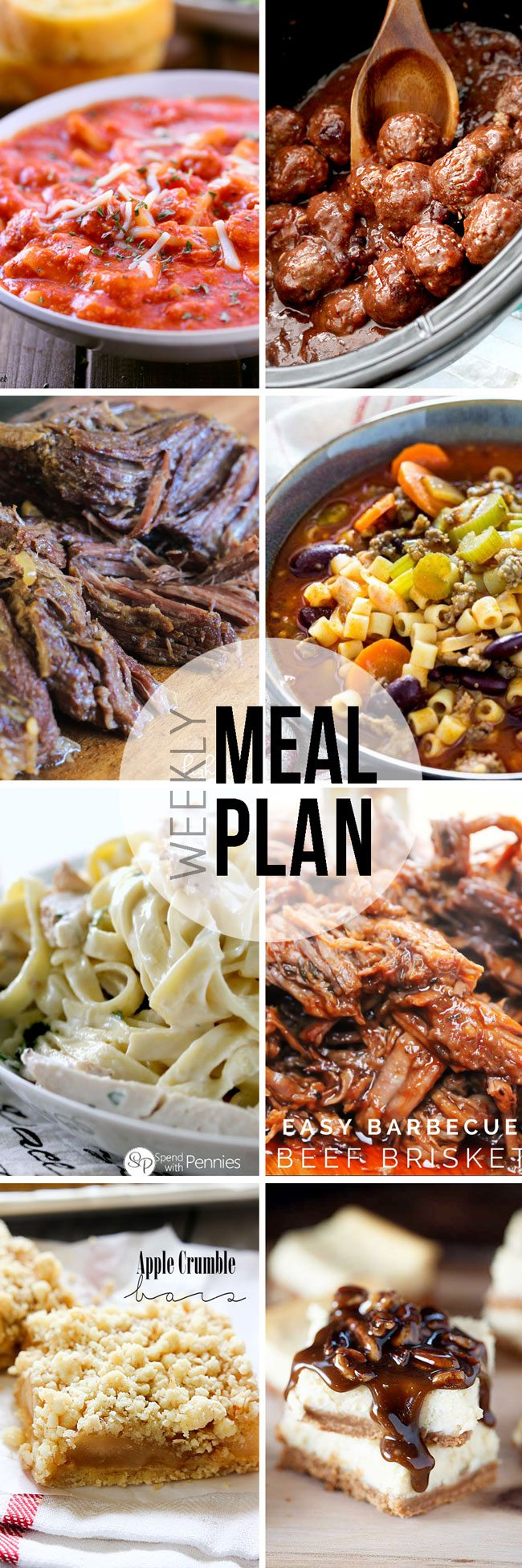 Meal-Plan-Pinterest-27