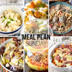 Meal-Plan----IG-FB-28