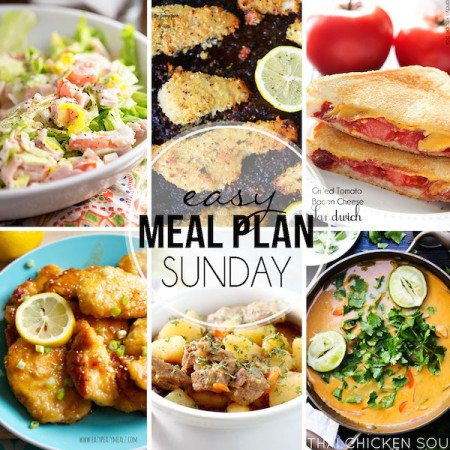 Meal-Plan----IG-FB-30