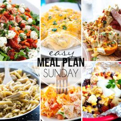 Meal-Plan----IG-FB-32