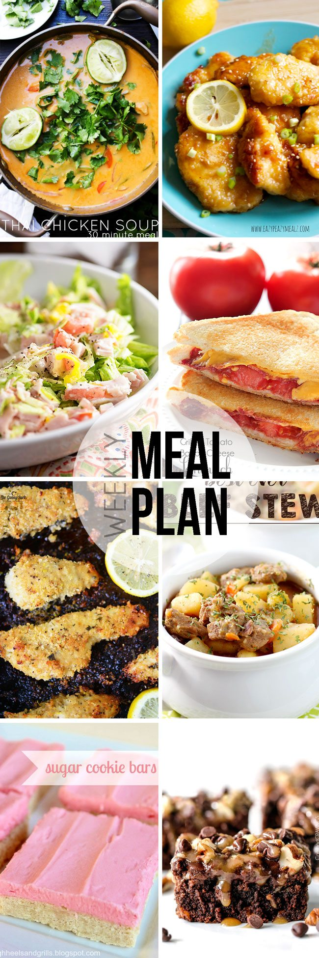 Meal-Plan---Pinterest-30