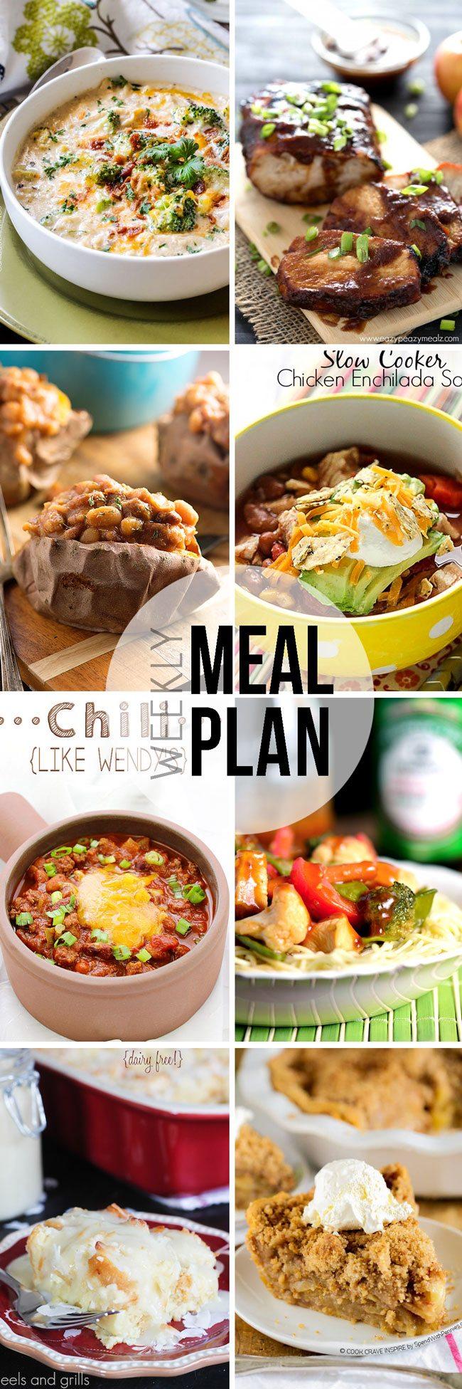 Meal-Plan---Pinterest-31