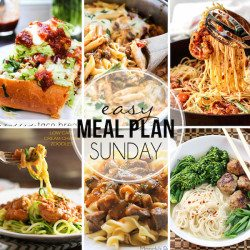 Meal-Plan----IG-FB-33