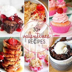 valentines---FB---IG