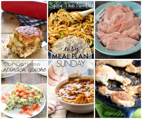 FB-IG meal plan 37