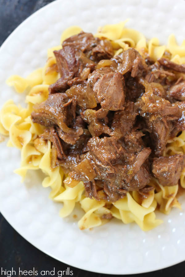 root-beer-stewed-beef