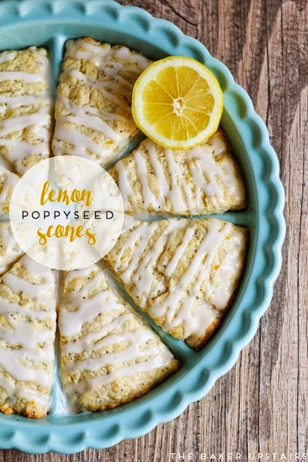lemon friday dating Find and save ideas about date night dinners on pinterest   see more ideas about date night meals, date recipes for two and night dinner recipes.